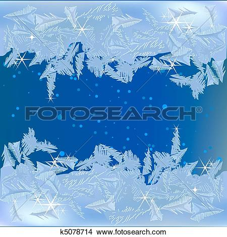 Frost Clip Art and Illustration. 33,620 frost clipart vector EPS.