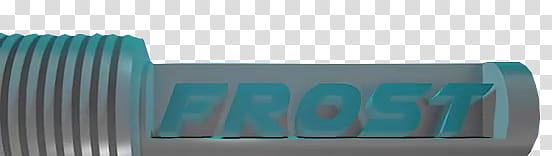 SHARE Orbs POWER RF EXO, frost text overlay transparent.