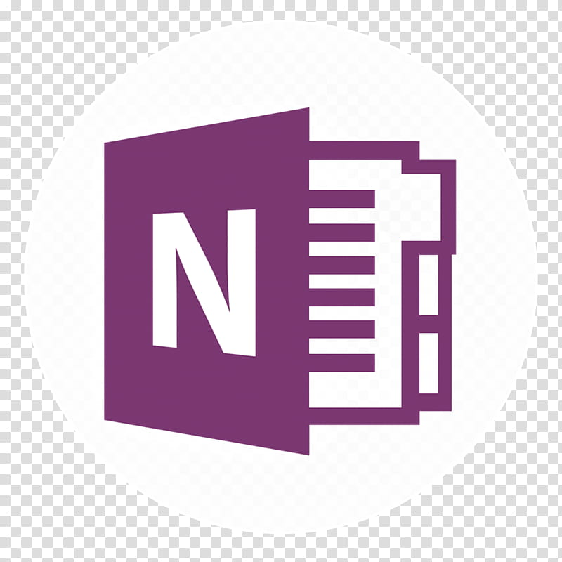 FROST PRO for OS X ICON SET now FREE , Microsoft OneNote, N.