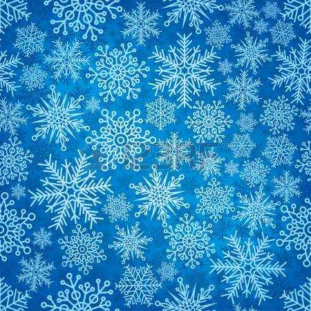 30,292 Frost Pattern Stock Vector Illustration And Royalty Free.