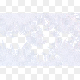 Frost Png & Free Frost.png Transparent Images #28820.