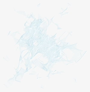 Frost Texture PNG, Transparent Frost Texture PNG Image Free Download.