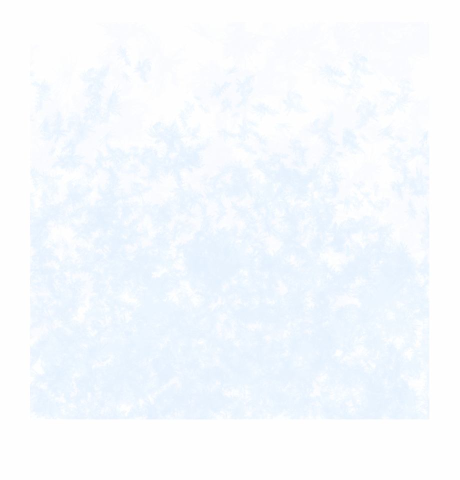 Frost Pattern Snow Background Snowflakes Winter Chri.