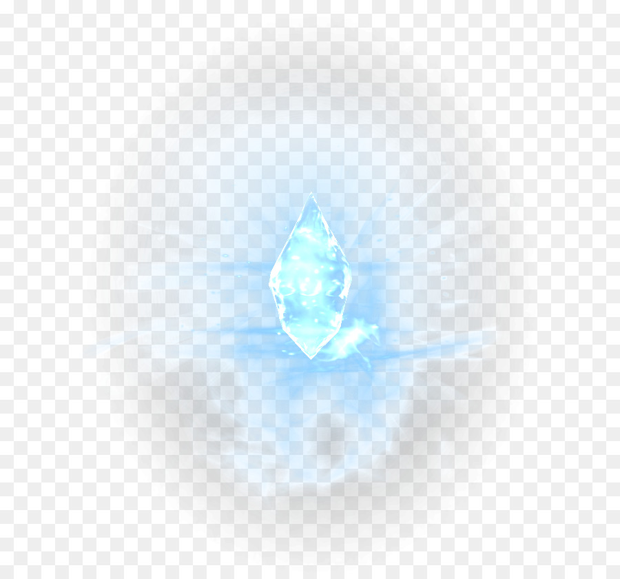 Ice Background png download.