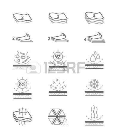 78,194 Frost Stock Vector Illustration And Royalty Free Frost Clipart.