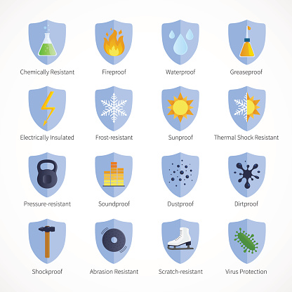 Anti Frost Clip Art, Vector Images & Illustrations.