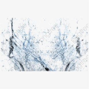 Frost Texture Png.