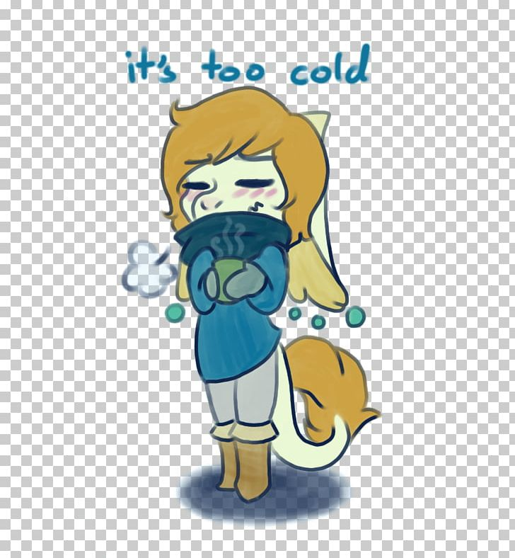 Too Cold Frostbite PNG, Clipart, Free PNG Download.