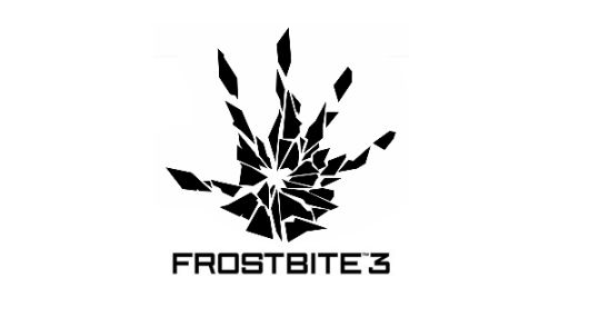 EA Bringing Frostbite Engine To Mobile Platforms, Still.