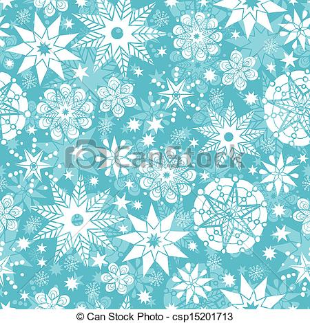 Frosted Illustrations and Clip Art. 53,910 Frosted royalty free.