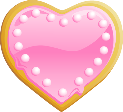 Free Sugar Cookie Cliparts, Download Free Clip Art, Free.