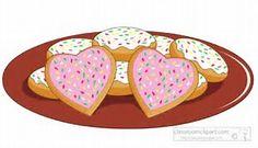 116 Best ꧁Cookies꧁ images.