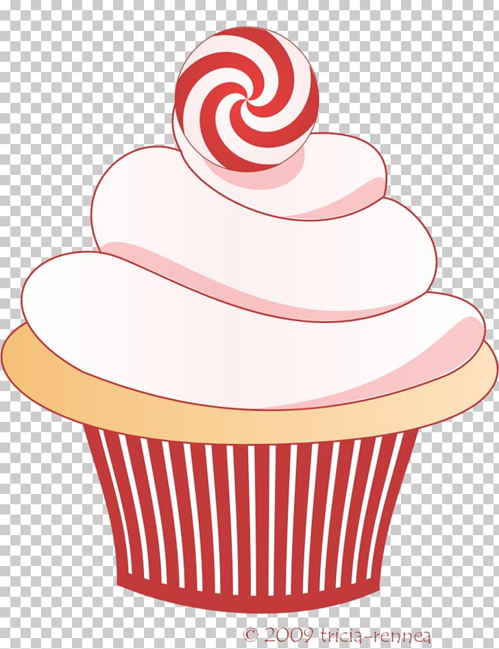 Christmas Cupcakes Birthday cake Christmas cake Frosting.