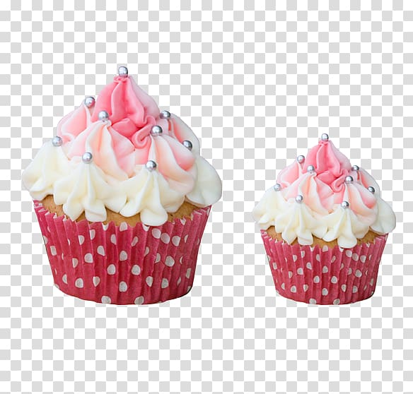 Cupcake Frosting & Icing Red velvet cake Bakery Birthday cake, cake.