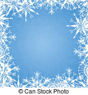 Frosty Illustrations and Clip Art. 11,661 Frosty royalty free.