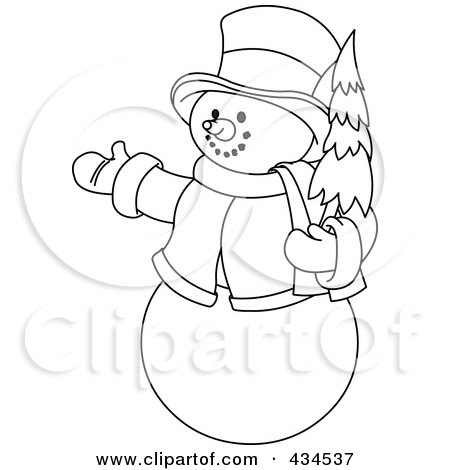 Animal Tracks Border together with Dolphin Clip Art Black And White besides Antler heart svg furthermore Frosty Snowman Head Clipart Outline also Butt 2. on cute reindeer clip art