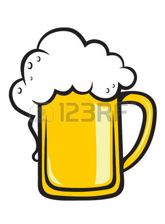 10,956 Beer Froth Stock Illustrations, Cliparts And Royalty Free.
