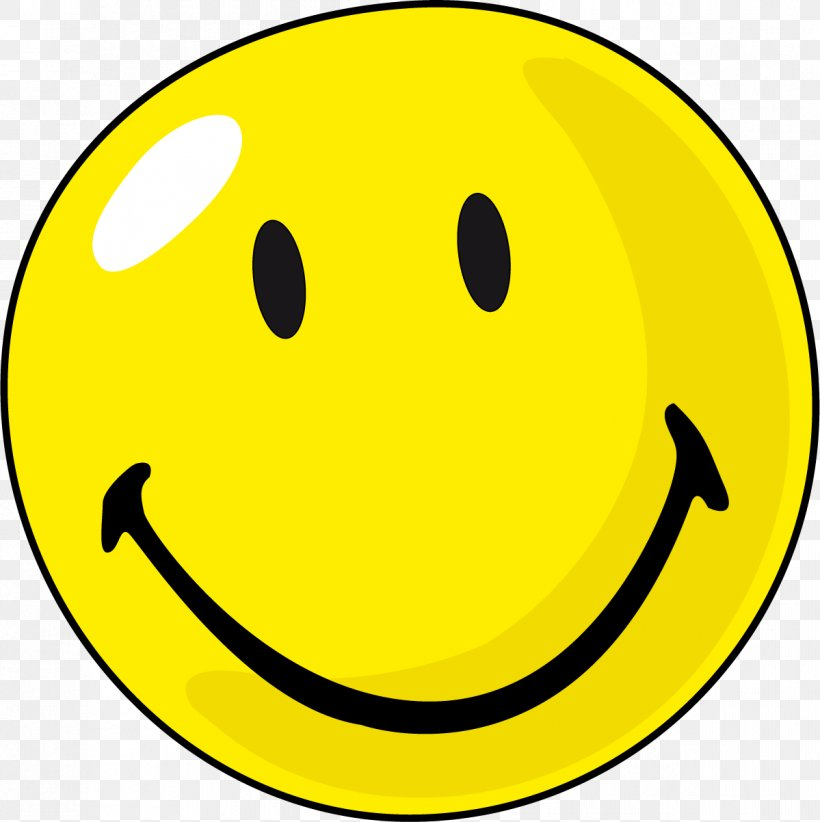 Smiley Emoticon Frown Clip Art, PNG, 1199x1202px, Smiley.