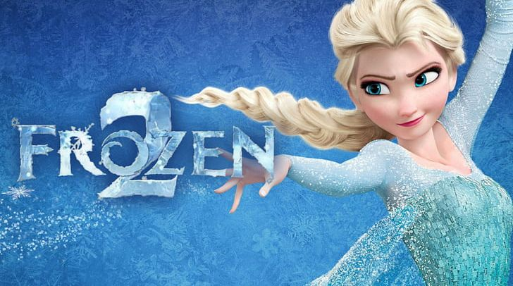 Jennifer Lee Elsa Frozen 2 Anna Film PNG, Clipart, Animation.
