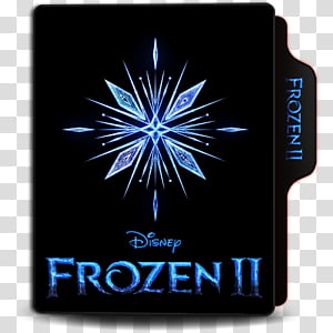 Frozen 2 transparent background PNG cliparts free download.