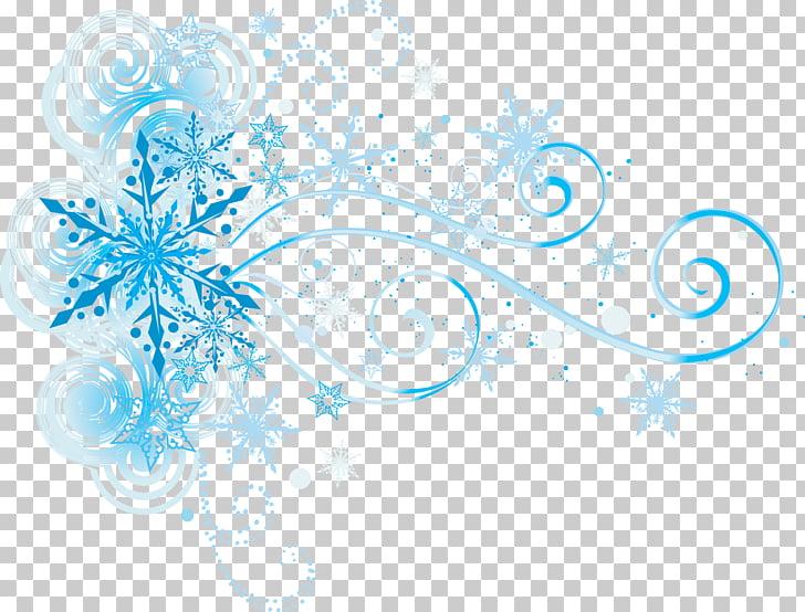 Elsa Olaf Snowflake , Frozen Snowflake Transparent.