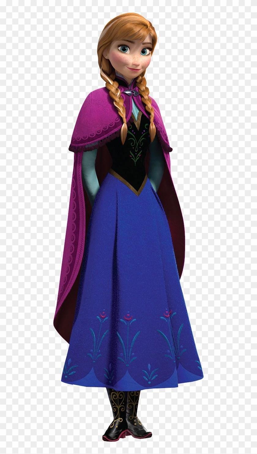 Frozen characters clipart 3 » Clipart Portal.