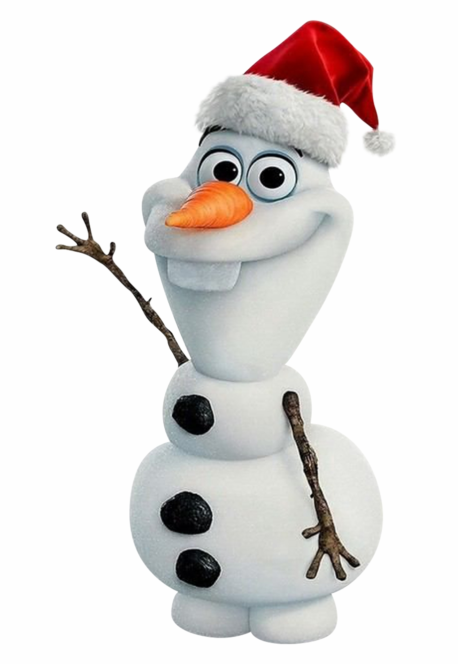 Olaf Snowman Png Transparent Image Olaf Frozen Christmas.