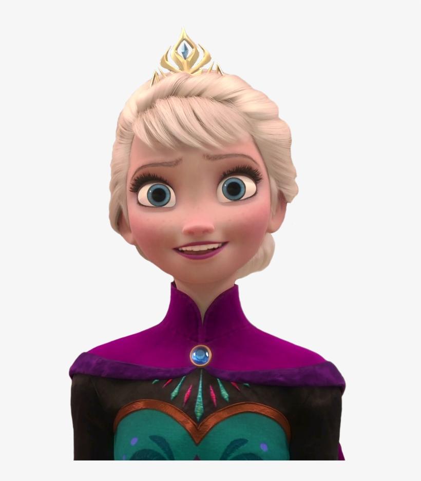 Free Download Elsa Coroaçao Png Clipart Elsa Frozen.