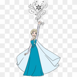 Frozen Clipart PNG Images, Free Transparent Image Download.