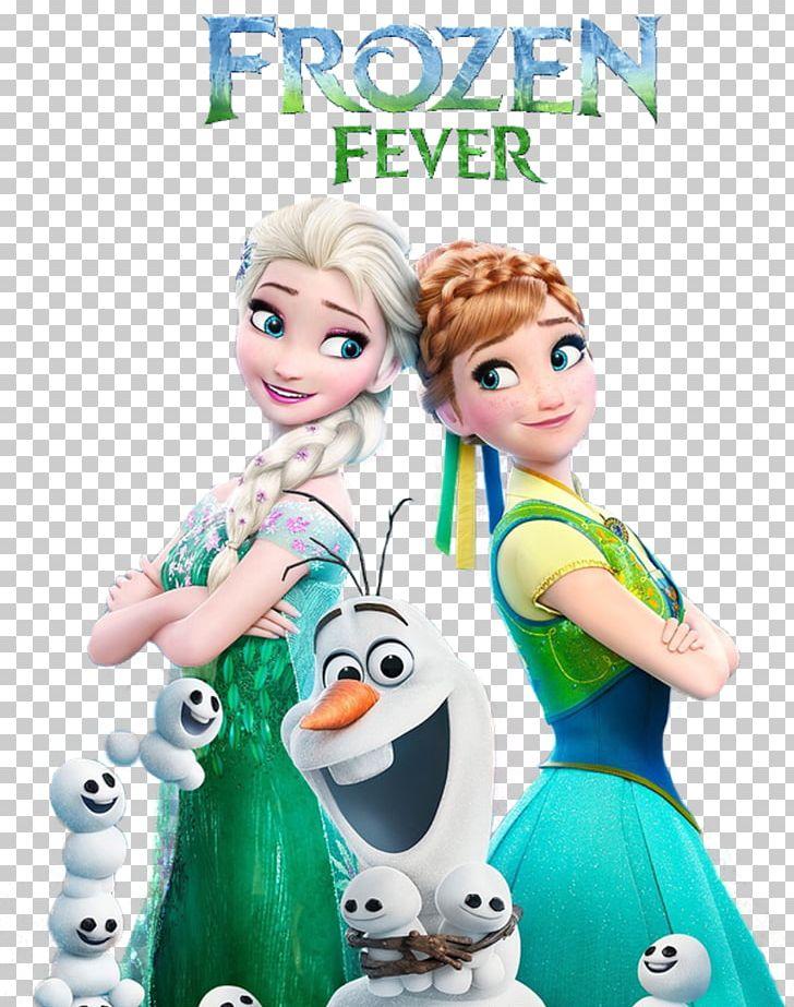Elsa Anna Frozen Fever Olaf PNG, Clipart, Elsa, Frozen Fever, Olaf.