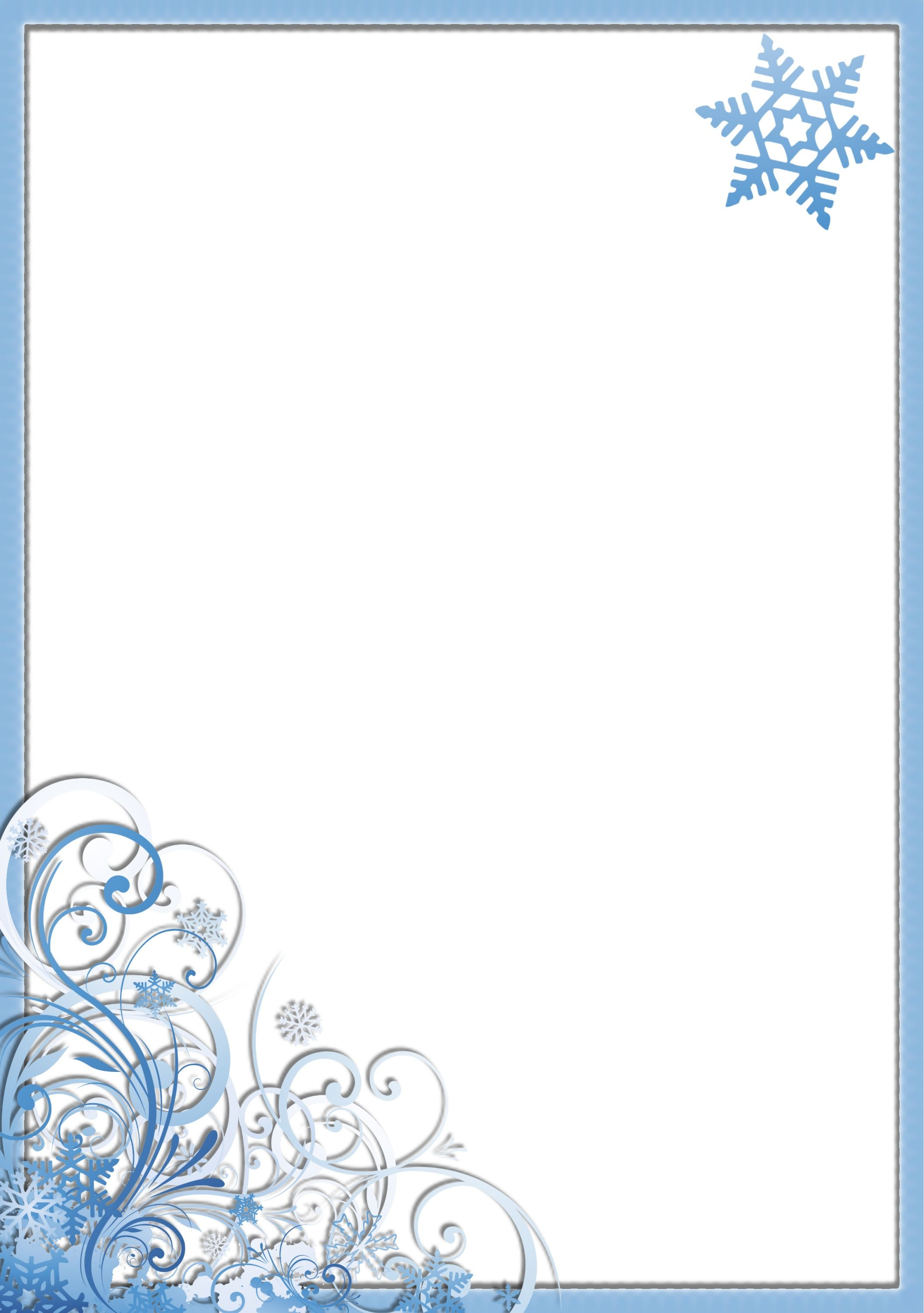 Frozen clipart border, Frozen border Transparent FREE for.