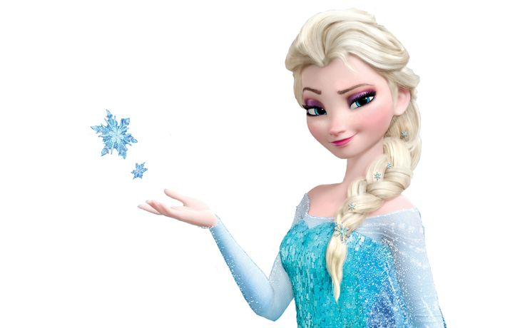 Free Disney Frozen Cliparts, Download Free Clip Art, Free.