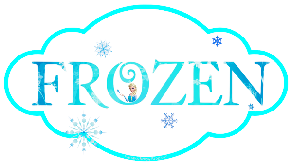 Free Frozen Logo Cliparts, Download Free Clip Art, Free Clip.