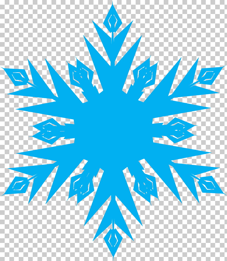 Elsa Snowflake Light , Frozen Snowflake Pic, blue snow.