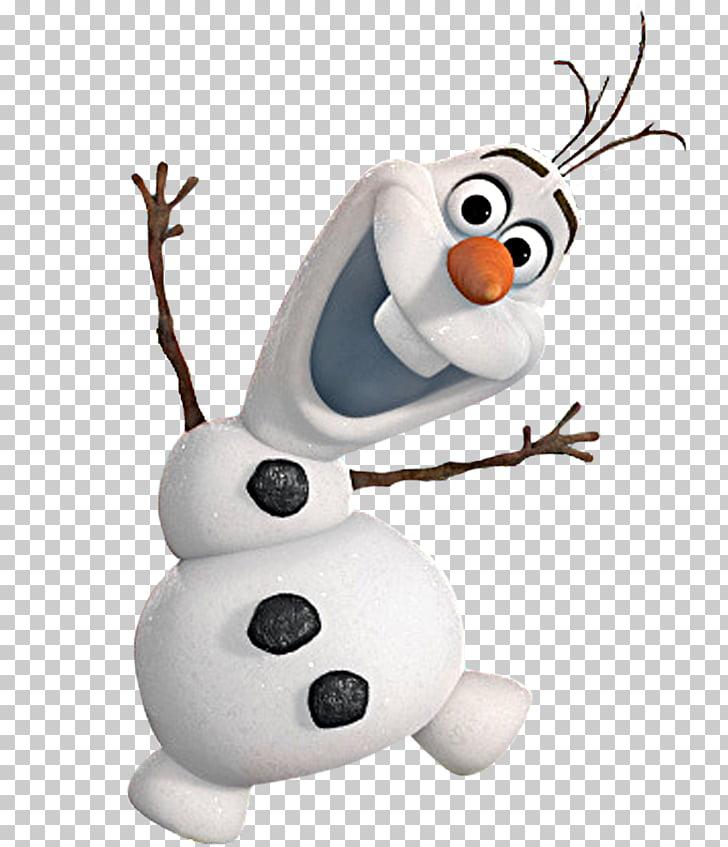 Elsa Kristoff Olaf Anna, olaf, Disney Frozen Olaf PNG.