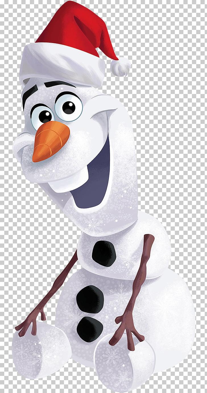 Olaf Elsa Anna Kristoff Frozen, Frozen, Disney Frozen Olaf.