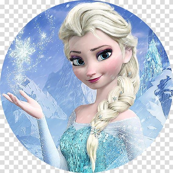 Disney Frozen Elsa poster, Elsa Frozen Anna Disney Princess, elsa.