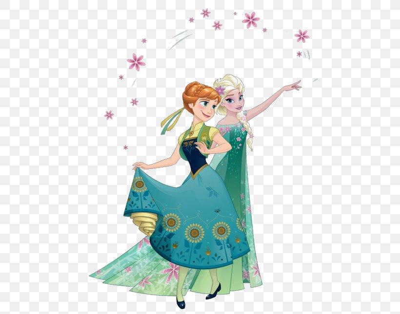 Elsa Kristoff Anna Olaf Clip Art, PNG, 483x645px, Elsa, Anna.