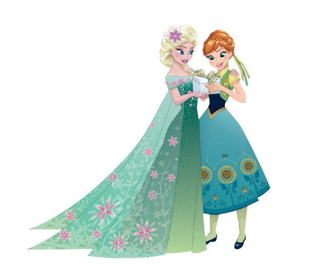 Frozen Fever Png (110+ images in Collection) Page 3.