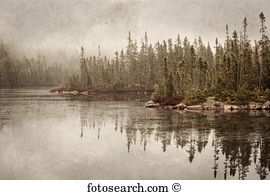 Ice fog Stock Photos and Images. 14,676 ice fog pictures and.