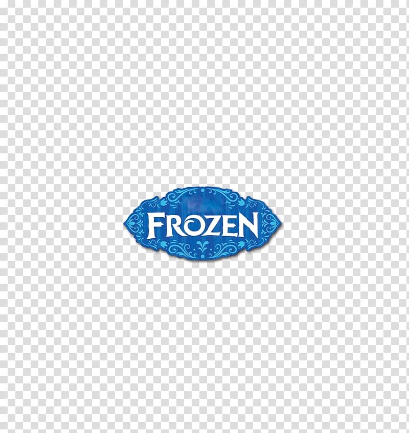 Disney Frozen logo, Logo Brand Backpack Frozen Font, Frozen.