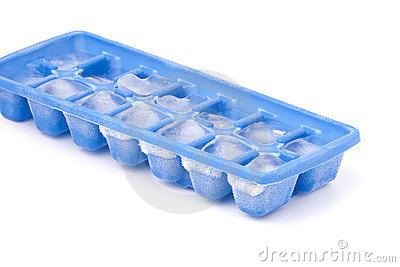 Frozen ice clipart - Clipground
