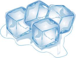 Ice Clip Art & Ice Clip Art Clip Art Images.