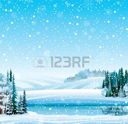 474 Frozen Lake Stock Vector Illustration And Royalty Free Frozen.