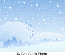 Frozen Illustrations and Clip Art. 44,073 Frozen royalty free.
