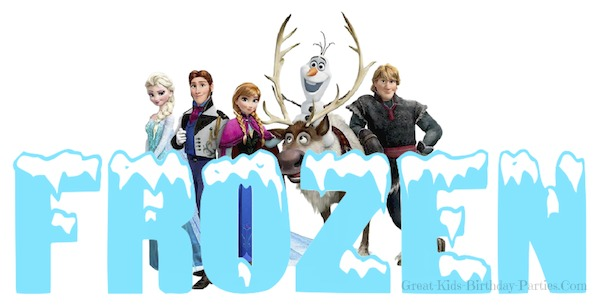 Free Disney Frozen Cliparts, Download Free Clip Art, Free.