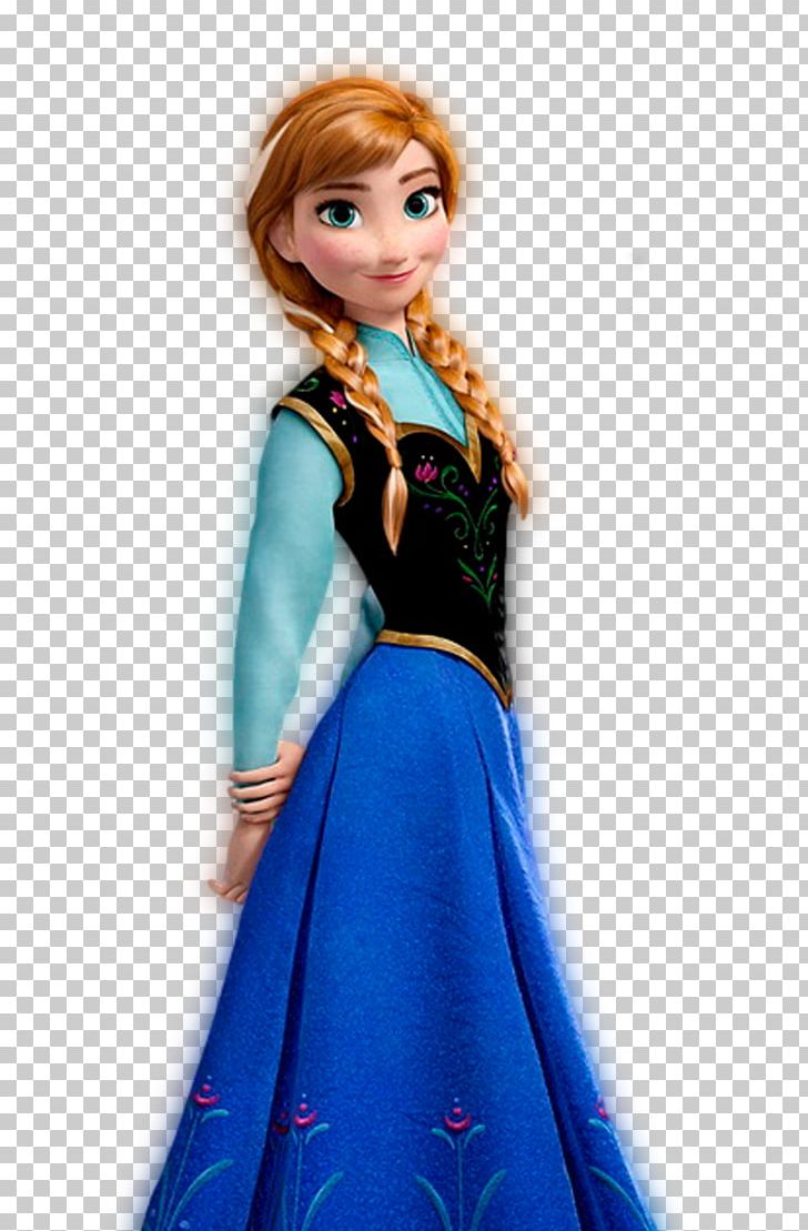 Elsa Kristoff Anna Frozen Olaf PNG, Clipart, Anna, Barbie, Brown.