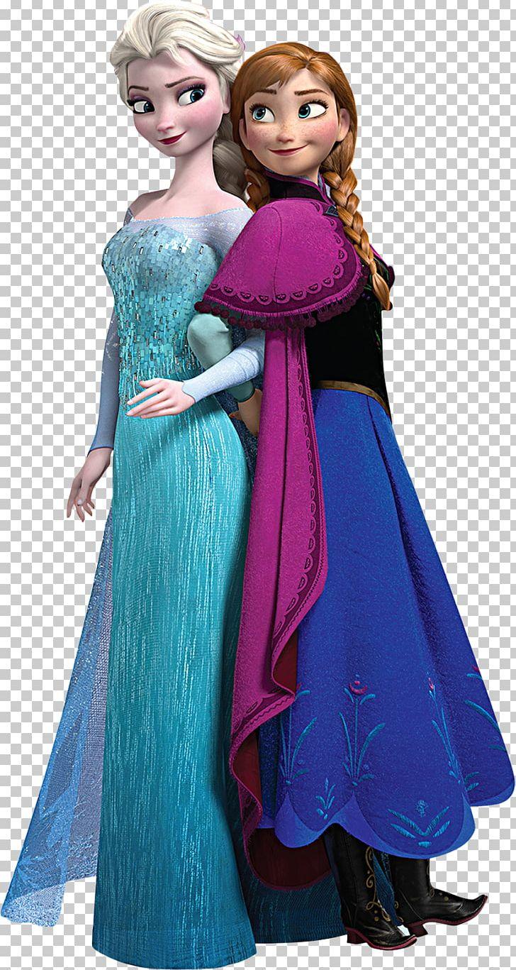 Elsa Kristoff Rapunzel Anna Frozen PNG, Clipart, Anna, Barbie.