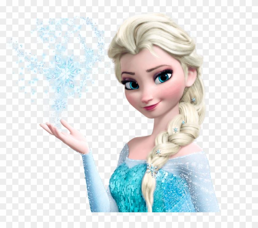 Elsa3.