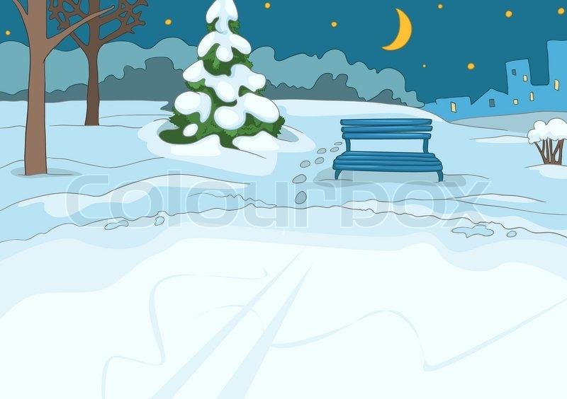Similiar Frozen Pond Cartoon Keywords.